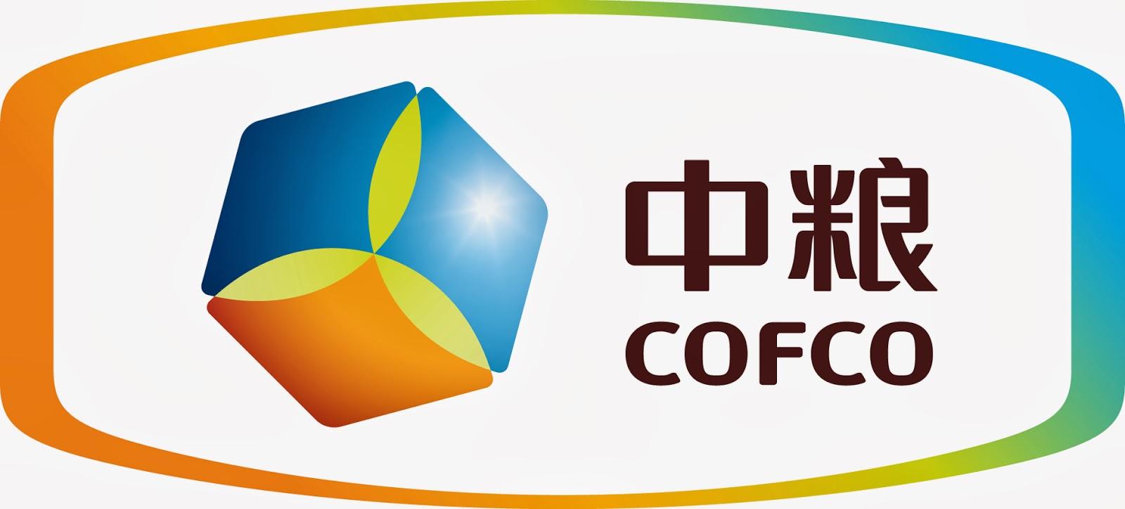 Economic chinese government